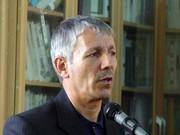 اجرای طرح مطالعاتی اشتغال ۵۱۲ روستای آذربایجان شرقی