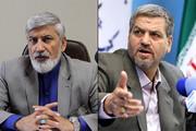 احزاب با استانی شدن انتخابات دوپینگ میکنند؟