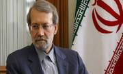 رییس مجلس، سخنران ۲۲ بهمن کرج