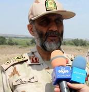 فرمانده مرزیابی کشور از وضعیت مرزبانان ربوده شده اطلاع داد
