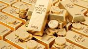 نرخ معاملاتی طلا و سکه در بازار تهران؛ جدول قیمتها