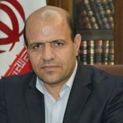 جلسه نهاده های مردمی استان البرز در سالن شهدای دولت استانداری
