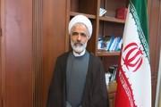 واکنش عضو مجمع تشخیص به عفو تعدادی از محکومین امنیتی، دانشجویان و اصحاب رسانه