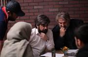 پروژه محرمانه سازندگان سریال «پدر»/ عاشقانهای متفاوت و شیرین برای ایام نوروز