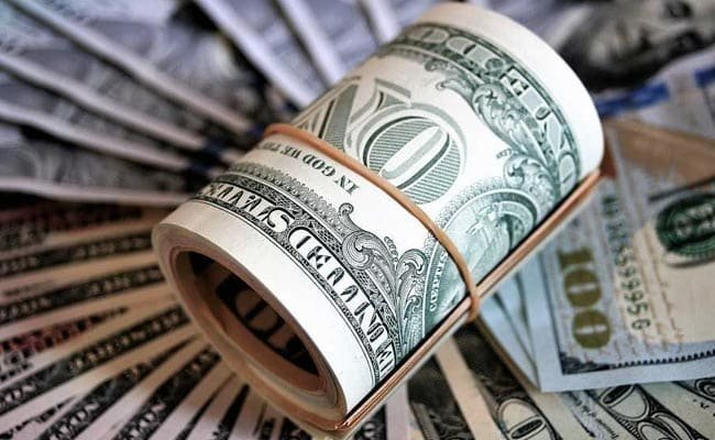 ارزش دلار در بازارهای جهانی