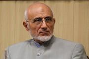 میرسلیم: تصویب پالرمو باعث میشود آمریکا دیگران را وادار به تحریم ایران کند