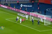 فیلم | مهمترین اتفاقات فوتبالی دنیا در هفتهای که گذشت