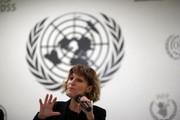 اعزام مقام سازمان ملل به ترکیه برای پرونده خاشقچی