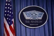 پنتاگون دمشق را به «پاسخ مناسب و سریع» تهدید کرد