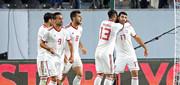 لباس ایران در جمع ۵۰ لباس برتر تیمهای ملی در جهان