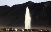 تخریب خط انتقال آب زایندهرود به یزد با خسارات میلیاردی تمامی ندارد
