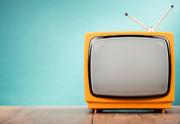 تلویزیون دست به دامن تلگرام و اینستاگرام شد