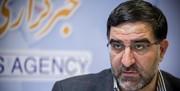 دفاع عضو جبهه پایداری از طرح یک لیتر بنزین به ازای هر ایرانی
