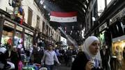 داناییفر: سوریه بازاری جذاب برای کالاهایایرانی است