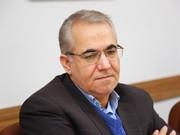 استاندار زنجان پیشنهاد کرد:استقرار شرکت های آی تی ذیل وزارت دفاع در استان زنجان