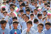 متلک تصویری یک روزنامه به رحیمپور ازغدی و کدخدایی!