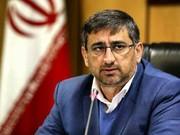 استاندار همدان: تاکید دولت بر کاهش آسیبهای اجتماعی است