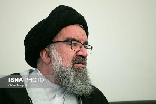 پاسخ یک حقوقدان به احمدخاتمی: به مذاکرات مجلس خبرگان قانون اساسی رجوع کنید
