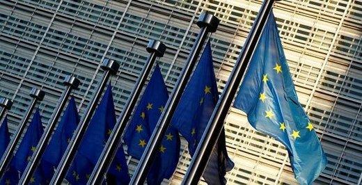 """اروپا، عربستان را در پیشنویس لیست """"حامیان تروریسم"""" قرار داد"""