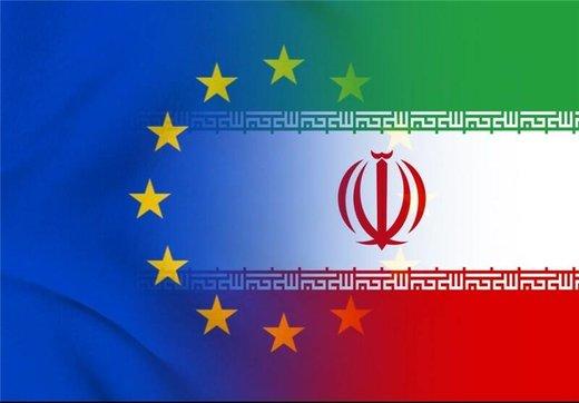 اتحادیه اروپا امروز تکلیف اس.پی.وی را مشخص میکند