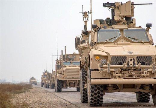 آمریکا و ترکیه درباره سوریه به توافق رسیدند