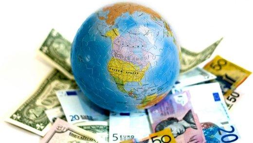 وضعیت پیشروی اقتصاد جهان بدتر از انتظارات ماست