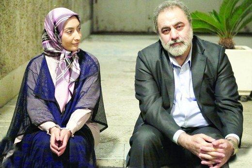 از دنیای گمشده یک روحانی تا «ساده دلان»/ سه سریال جدید تلویزیون تا رمضان ۹۸