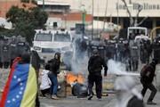اعلمیفریمان: ترامپ مقدمات تغییر رژیم در ونزوئلا را فراهم کرده است