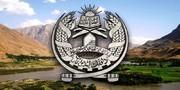 واکنش طالبان به ادعای آمریکا درباره توافق
