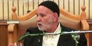 حسن صالحی خمینی شاعر آیینی درگذشت