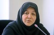 رئیس شورای هماهنگی جبهه اصلاحات مشخص شد