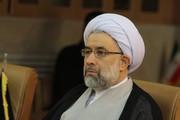 عباسی: جامعة المصطفی(ص) آیینه گفتمان انقلاب اسلامی در دنیاست