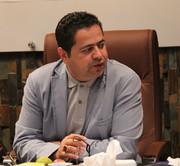 حسین پیرموذن: کارت بازرگانی ابطال شده در کشور نداریم