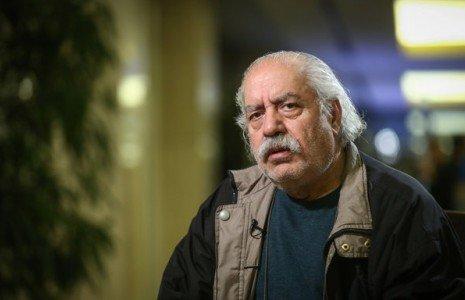 بهزاد فراهانی اولین فیلمش را کارگردانی میکند