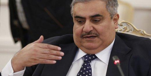 واکنش بحرین به سخنان نصرالله علیه رژیم صهیونیستی