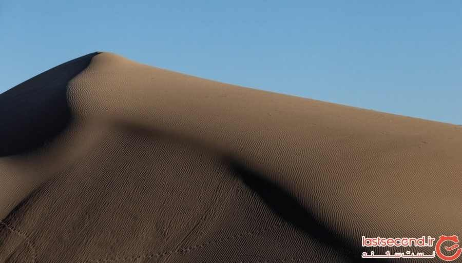 <a class='no-color' href='http://newsfa.ir/'>کویر ابوزید آباد</a>