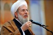 ریشهری: بنیصدر به من گفت عمامهات را بر گردنت می اندازند و تو را در خیابانهای تهران میگردانند/ به دنبال کودتا بود