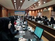 هیچ بیماری به دلیل کمبود تخت «آی.سی.یو» به تهران منتقل نشده است