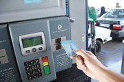شما نظر بدهید/ بازگشت کارت سوخت به تنهایی چقدر در کاهش قاچاق موثر است؟