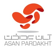 آسان پرداخت رتبه اول کشور در شاخص P/Bو رتبه ششم کشور در شاخص P/E در رتبهبندی ۱۰۰ شرکت برتر ایران را کسب کرد