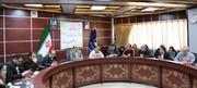 ۶۸ پروژه برق رسانی در دهه فجر امسال در استان سمنان افتتاح می شوند
