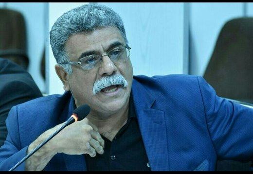انتقاد جدی رییس سازمان نظام پزشکی خرمآباد از طرح پیشنهادی شورای عالی استانها/ طرحی غیرمنطقی و تورمزا