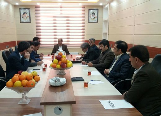 احتمال عدم رای اعتماد به طرح پیشنهادی شورای عالی استانها در مجلس زیاد است