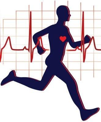 هفت مشکل سلامتی که ورزش راه حل آن است