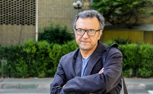 ایرانشناسی در زمانهٔ عسرت؛ گزارش سفر به خوزستان شهید