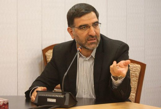 طرح سهمیهبندی بنزین به هر ایرانی اصلاح شد+ متن