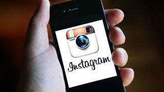 نقل قول کریمیقدوسی از  وزیر ارتباطات: «اینستاگرام» بهزودی فیلتر میشود