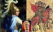 دلیل علمی مرگ اسکندر مقدونی اعلام شد
