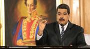تازهترین موضعگیری چین و روسیه نسبت به تحولات ونزوئلا