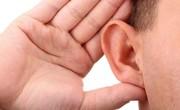 راهاندازی اولین دانشگاه با رابط زبان اشاره برای ناشنوایان در ایران